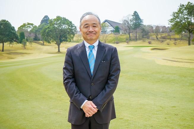 永井秀和さんは業界屈指の博学。今回も知る