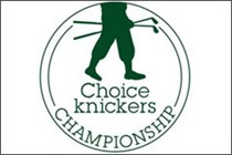 choice_event170110
