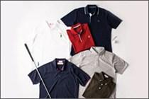 choice_douraku170601-5