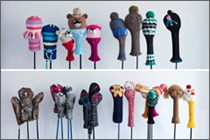 choice_headcover170930
