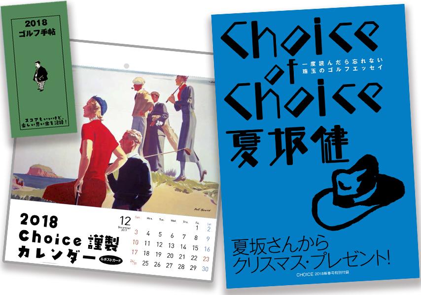 choice18_225②