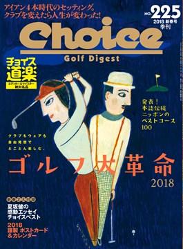 choice18_225h