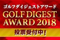 gd_award2018