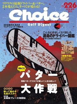 choice18_226h