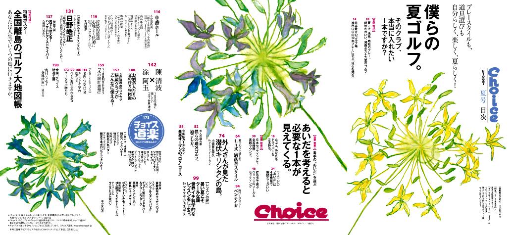 choice227mokuji