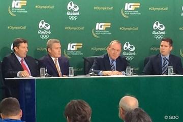 2年後のオリンピックも秒読み開始。オリン