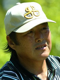 尾崎将司の画像 p1_4