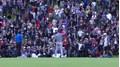 2017年 ジェネシスオープン 最終日 ハイライト