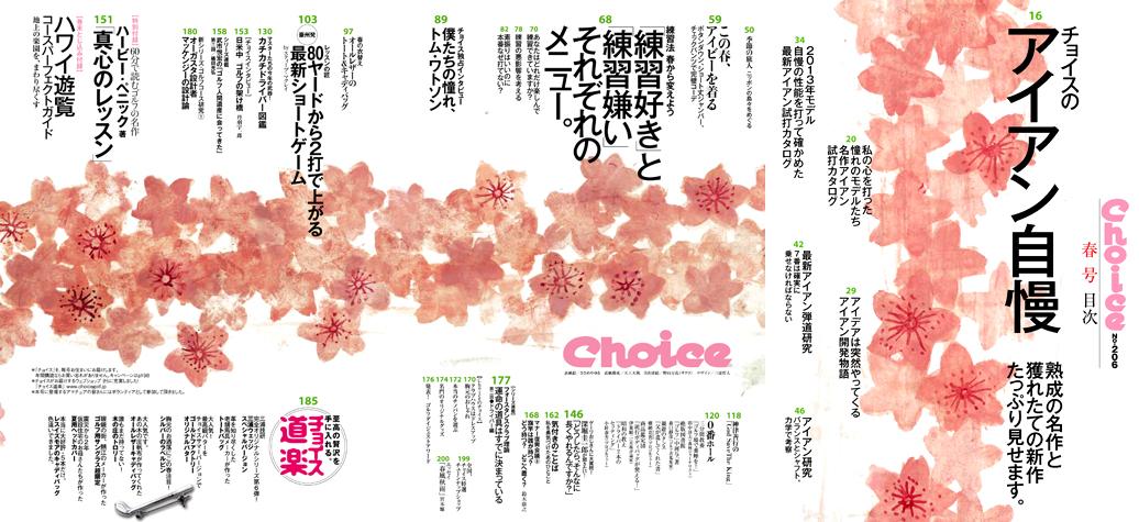choice206_mokuji