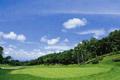 オークウッドゴルフクラブ