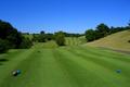 カバヤゴルフクラブ