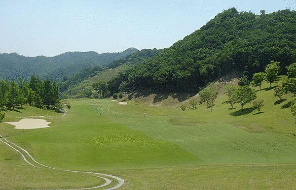 佐野クラシックゴルフ倶楽部