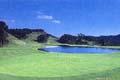 アパリゾート 栃木の森ゴルフコース