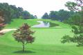 JGMゴルフクラブ高崎ベルエアコース(ベルエアCC)