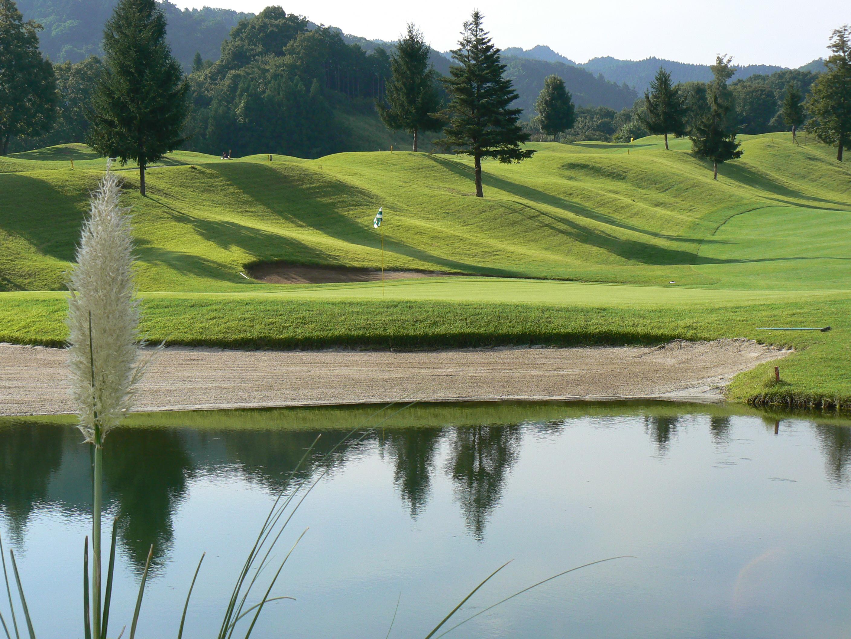 キングダムゴルフクラブ