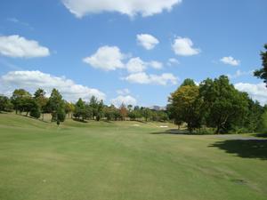 パインズゴルフクラブ