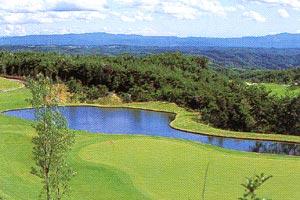 こぶしゴルフ倶楽部