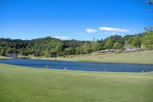 岐阜県・サンクラシックゴルフクラブ