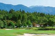 アイランドゴルフガーデン加賀(加賀芙蓉CC)