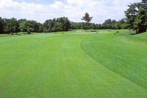 ◆蒲生ゴルフ倶楽部◆