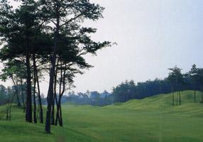 ◆ジャパンメモリアルゴルフクラブ◆