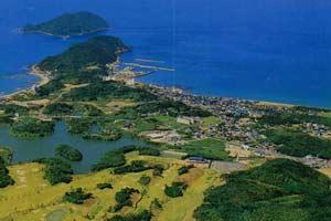 福岡県・NEWユーアイゴルフクラブ