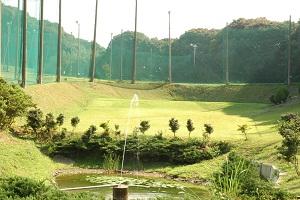 ウェルカムゴルフクラブ