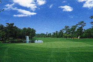 宮崎県・トム・ワトソンゴルフコース