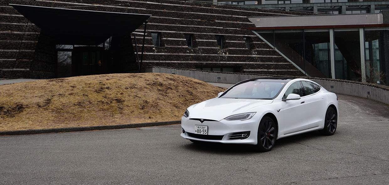 S car bruder car voltagebd Choice Image