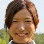 植田希実子 プロフィール画像
