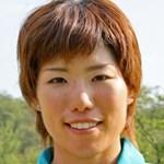 山田成美 プロフィール画像