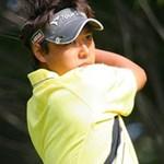太田直己 プロフィール画像