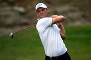 2014年 全米プロゴルフ選手権 事前 マーティン・カイマー