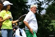 2014年 全米プロゴルフ選手権 事前 ジョン・デーリー