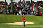 2014年 全米プロゴルフ選手権 3日目 ジェイソン・デイ