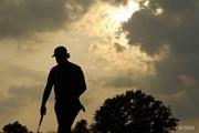 2014年 全米プロゴルフ選手権 最終日