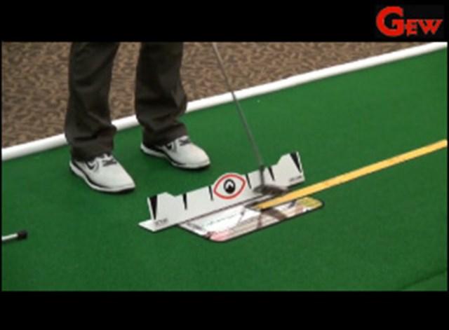 朝日ゴルフ用品「2015 Asahi Golf Show‐Case」
