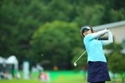 2014年 NEC軽井沢72ゴルフトーナメント 最終日 藤田幸希
