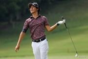 2014年 ウィンダム選手権 最終日 石川遼