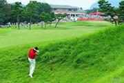 2014年 アールズエバーラスティングKBCオーガスタゴルフトーナメント  最終日 藤田寛之