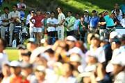 2014年 日本女子プロゴルフ選手権大会コニカミノルタ杯 最終日