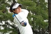 2014年 ANAオープンゴルフトーナメント 事前 石川遼