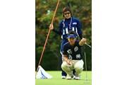 2014年 ANAオープンゴルフトーナメント 3日目 藤田寛之