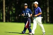 2014年 ANAオープンゴルフトーナメント 最終日 池田勇太