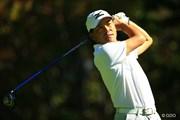 2014年 ANAオープンゴルフトーナメント 最終日 手嶋多一