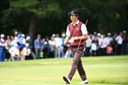 2014年 アジアパシフィックオープンゴルフチャンピオンシップ ダイヤモンドカップゴルフ 3日目 石川遼