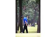 2014年 アジアパシフィックオープンゴルフチャンピオンシップ ダイヤモンドカップゴルフ 3日目 富村真治