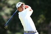 2014年 アジアパシフィックオープンゴルフチャンピオンシップ ダイヤモンドカップゴルフ 最終日 S.K.ホ