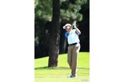 2014年 アジアパシフィックオープンゴルフチャンピオンシップ ダイヤモンドカップゴルフ 最終日 ジェイソン・クヌートン