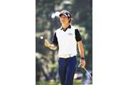 2014年 アジアパシフィックオープンゴルフチャンピオンシップ ダイヤモンドカップゴルフ 最終日 石川遼